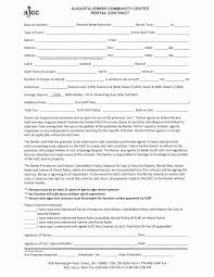 50 Best Of Florist Contract Template - Documents Ideas - Documents Ideas