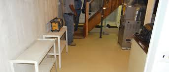 Basement Remodeling Indianapolis Simple Inspiration Ideas