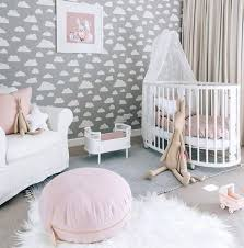 baby bedroom decorating ideas.  Bedroom Baby Rooms Ideas Pinterest Elegant Bedroom Decorating  Inspirational 10 Best Room Inside D