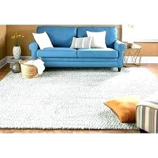 mohawk home accent rug home accent rug collection home accent rug home accent rug home rug