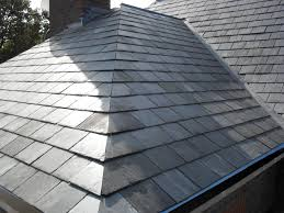 Slate Roof Shingles 20 Year Asphalt Roofing 3 Dimensional In 1 30