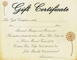 free printable christmas gift certificate templates free printable christmas gift certificate template word printable