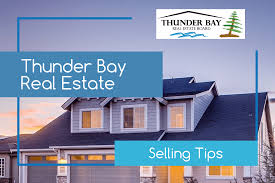 Real Estate Board Design Effective Selling Tips Experts Hesitate To Share About Real