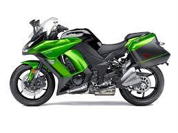 kawasaki motorcycles 2015. 2015 kawasaki ninja 1000 abs motorcycles a