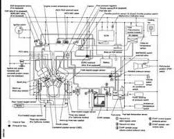 similiar 2000 frontier alarm system diagram keywords diagram as well nissan 3 3 v6 engine diagram on 2003 nissan frontier