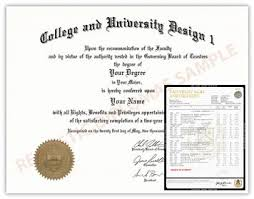 Phd Degree Buy Fake Phd Degree Online Realisticdiplomas Com Realistic Diplomas