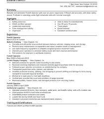 Livecareer Resume Builder Resume Now Resume Builder Livecareer Best Resume Builder Livecareer