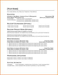 Great Google Resume Pdf Ebook Ideas Example Resume Templates