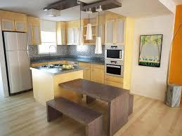 modern kitchen color schemes. Medium Size Of Kitchen:modern Kitchen Cabinets Colors New For  Walls Color Modern Kitchen Color Schemes