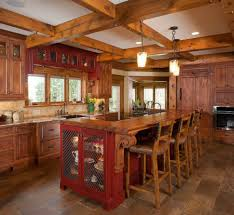 Creative Kitchen Island Kitchen Room 2017 Creative Kitchen Islands Rustic Kitchen Decor