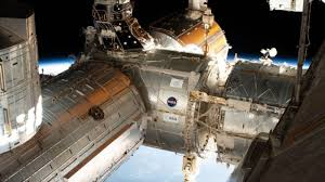 Nasa Will Allow Private Astronauts On The Iss For 11 250