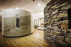 Interior Stone Wall Designs Best Home Office Ideas Fresh In Interior Stone  Wall Designs Ideas