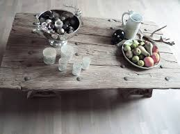 redoubtable designer antique wooden coffee table ideas with wooden floors to decorate rustic living room furnishing amusing shabby chic furniture living room