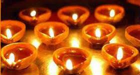 diwali-history-diwali-2018-diwali-2018-diwali-cele