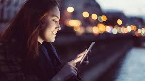 Top 5, online Dating Sites for Seniors, senior Planet