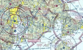 Faa New York Sectional Chart New York 1 500k Faa Rocketroute