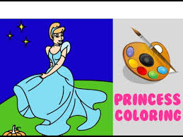 Small Picture Online Coloring Pages Disney Princess Coloring Pages Coloring