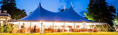 Tents For Sale Royal Tent Best Tent Manufacturer Of Tents South