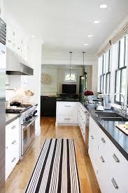 kitchen design ideas modern galley kitchen ideas small design inspiration architectural digest from galley kitchen