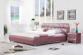 chinese bedroom furniture. Beautiful Bedroom China Bedroom Furniture King Size Bed Sfax Tunisia Chiniot  Sets Cheap Chinese And