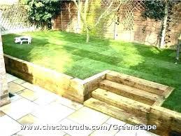 garden wall ideas design short retaining wall small brick retaining wall garden retaining wall ideas