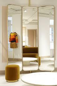 12 Designer Closets Ideas Dream Dressing Room Photos Cool Dressing Changing Rooms Interior Designers