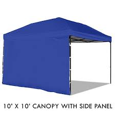 pop up canopy is made to bring all the features at a fraction of the there are few advanced features but what you do get is the best outdoor