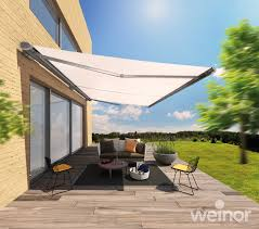 the best patio awnings awningsouth