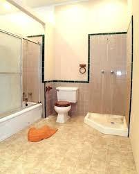 acrylic bathtub surround amazing acrylic bathtub liners for drop or porcelain best acrylic bathtub surrounds