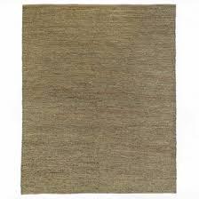 olive jute rug 10x14