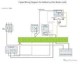 bathroom vent fans heater wiring diagram bathroom vanity wiring bathroom vent fans heater wiring diagram on bathroom vanity wiring diagram fireplace fan wiring diagram