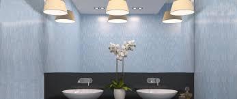 Moderne Badezimmer Entdecken Topleuchten