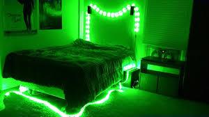 cool dorm lighting. LIGHTS. 20140814_220048_zps8594b63e Cool Dorm Lighting