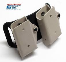 Kydex Magazine Holder 100 best XCONCEALMENT images on Pinterest Guns Weapons and Firearms 15