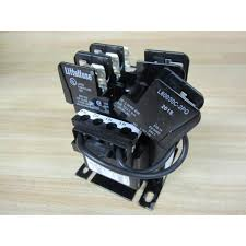 siemens kt8050p transformer cracked fuse holder new no box