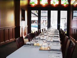 boston private dining rooms. Wonderful Private TRIOS  With Boston Private Dining Rooms M