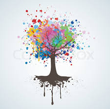 Family Tree Vector Art At Getdrawings Com Free For Personal Use