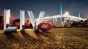 2020 Super Bowl Sunday: When, Where, & More