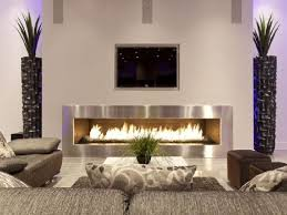 Easy Living Room Ideas CostaMaresmecom - Easy living room ideas