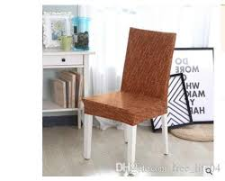 parsons dining room chairs chair 45 new parsons chair slipcovers ideas parson chair slipcovers of parsons