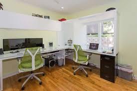 office designscom. Www Home Interior Designs Com Space Savvy Desks Office Desk Stores 800x534 Designscom