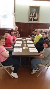 Kitchen Dinner April Soul Kitchen Dinner A Success Emmanuel Episcopal Church