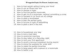 Easy Interesting Argumentative Essay Topics Applydocoument Co