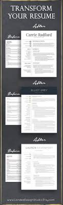 The Best Cv Resume Templates 50 Web Emailing Stand Out Free Saneme