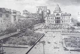 Resultado de imagem para palácio thomé de souza