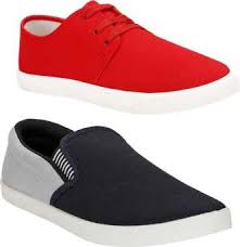 Buy <b>Winter Shoes</b> For Women & <b>Men</b> Online At Best Prices In India