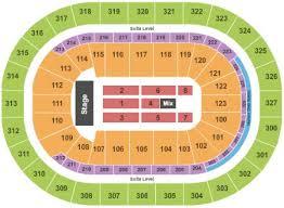 First Niagara Pittsburgh Seating Chart First Niagara Center Tickets And First Niagara Center