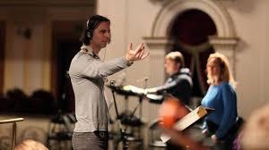 greek conductor Teodor Currentzis के लिए चित्र परिणाम