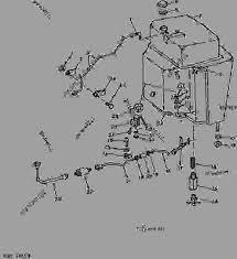 john deere skidder 648 wiring harness diagram auto electrical john deere 955 fuse box saab fuse box wiring diagram odicis caterpillar skidder