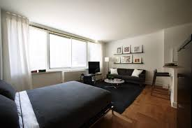 Small Master Bedroom Design Wonderful Small Master Bedroom Design Ideas 4 Bedroom Studio